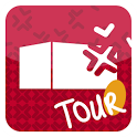 Grand Villeneuvois Tour icon