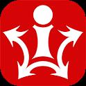 INFORINO icon