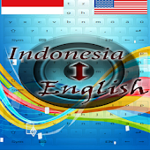 Indonesia English Verb Trainer