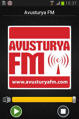 Avusturya FM