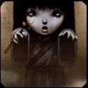 鬼故事 icon