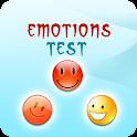 Emotions Quiz! logo