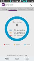 Screenshot of Calidad Celular - Colombia