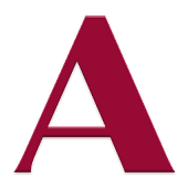 Fonts For FlipFont 5 Android APK Download Free By Fonts For Android