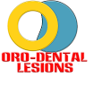 Oro Dental Lesions icon