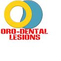 Oro Dental Lesions icon