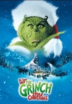 dr seuss how the grinch stole christmas movies amp tv on