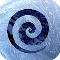 Frozen Paint icon