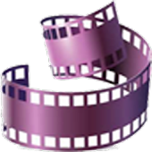 Movie HD Player MP4 AVI RMVB