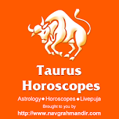 Taurus Horoscope Astrology2014