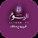 Alyoum Tv