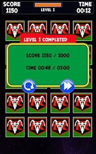 KAMEN RIDER GAME|玩休閒App免費|玩APPs