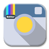 PicLab - Photo Editor Master