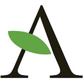 Arbor Advantage