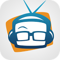 GeekBeat.TV icon