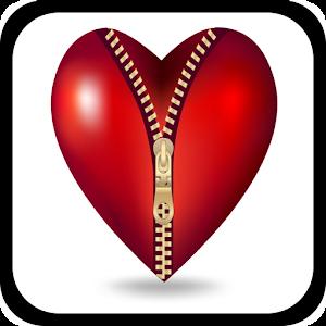 我喜欢这个游戏的爱 休閒 App Store-愛順發玩APP