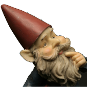 Speak Like a Gnome