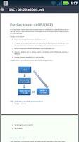 Screenshot of Word To PDF (doc, docx)