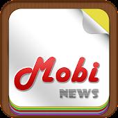 Mobi News