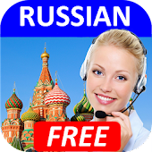 EasyTalk Learn Russian Free