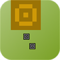 Block War icon