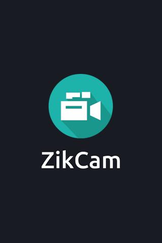 직캠닷컴 ZikCam.com - 아이돌 직캠 모음
