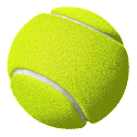 Tennis Livescore and Results icon