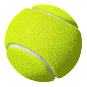 Tennis Livescore and news