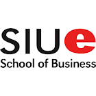 SIUE Business School icon