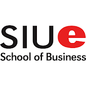 SIUE Business School