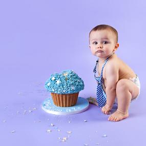 by Nikkojay Photography - Babies & Children Children Candids