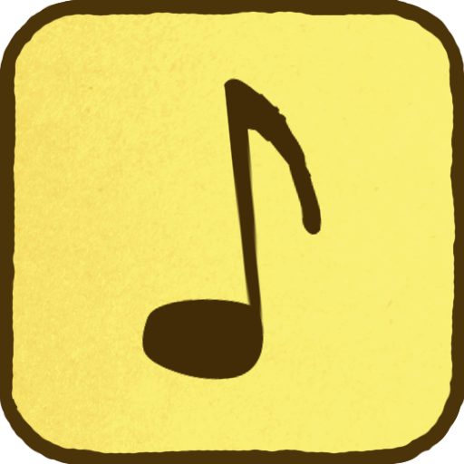 Chord Maniac - Music Maker LOGO-APP點子
