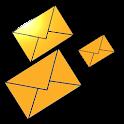 CI Notification icon