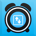 Don't waste your data!!!-pro icon