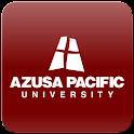 APU Mobile logo