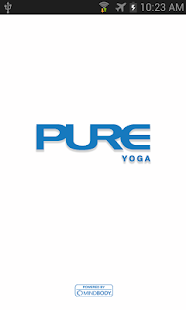 Pure Fitness on the App Store - iTunes - Apple