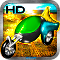 A SUPER TOY CAR Racing Game icon