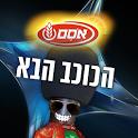 קטשופ אסם icon