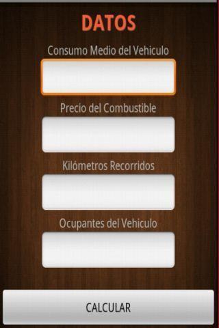 Carculator
