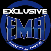 Exclusive Martial Arts