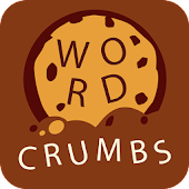 Word Crumbs