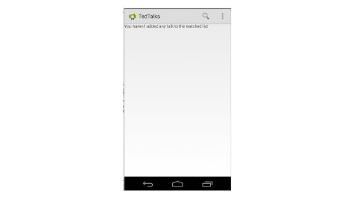Speedometer Free Speed Box on the App Store