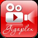 GigaplexHD icon