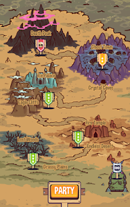 Swap Heroes 2 v1.3