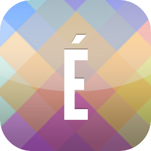 Elan Literary Arts Magazine for Android