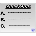 QuickQuiz SE for Android logo