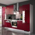 Kitchen Cabinets & Design icon