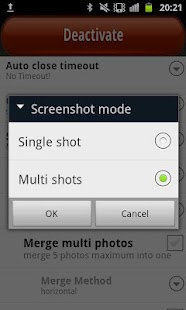 Screenshot and Draw - screenshot thumbnail