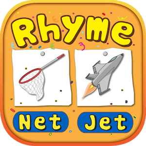 Worksheets Rhyme Words kids learn to read rhymes android apps on google play rhymes