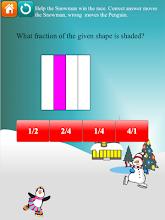 Montessori Homeschooling Grade K2 Fun Math Program screenshot thumbnail